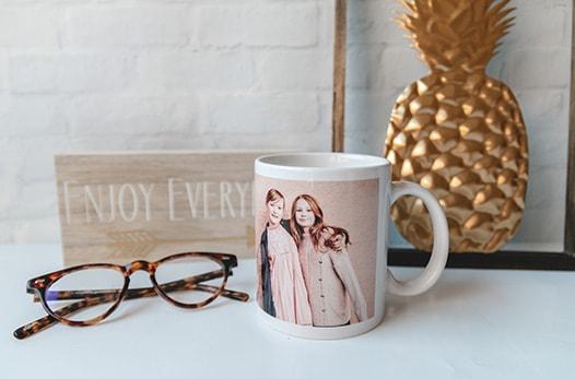 2-mug-simple