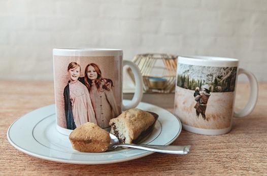 3-mug-simple