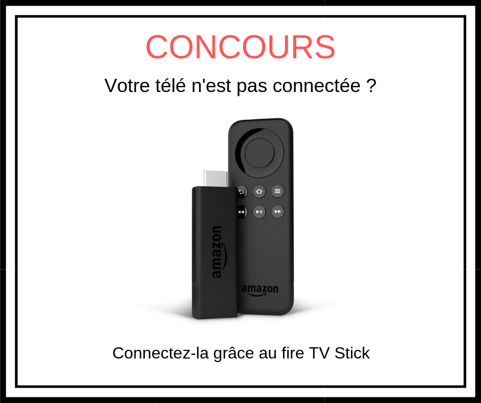 CONCOURS (5)