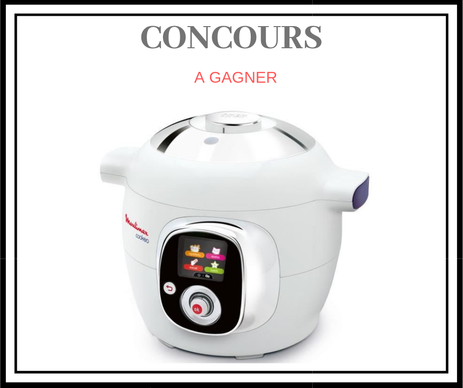 CONCOURS (18)